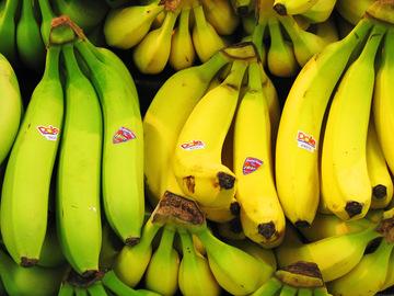 10 корисних продуктів, які повинні бути у тебе в холодильнику
