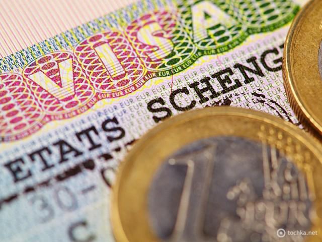 Як отримати шенгенську візу до Польші уболівальнику ЄВРО-2012