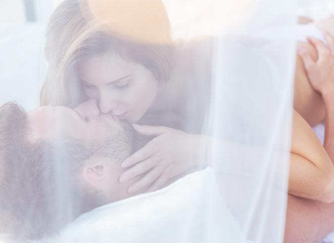 Михаил Лабковский советует: 6 простых правил идеального секса