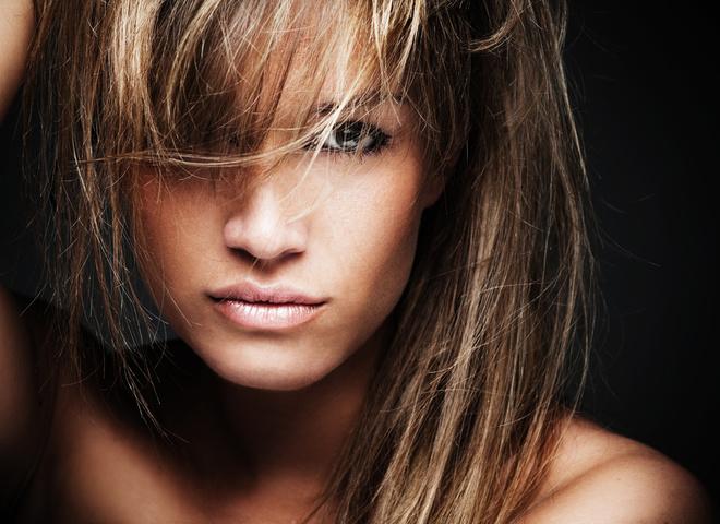 Догляд за волоссям восени - tochka.net 1b74157927af5