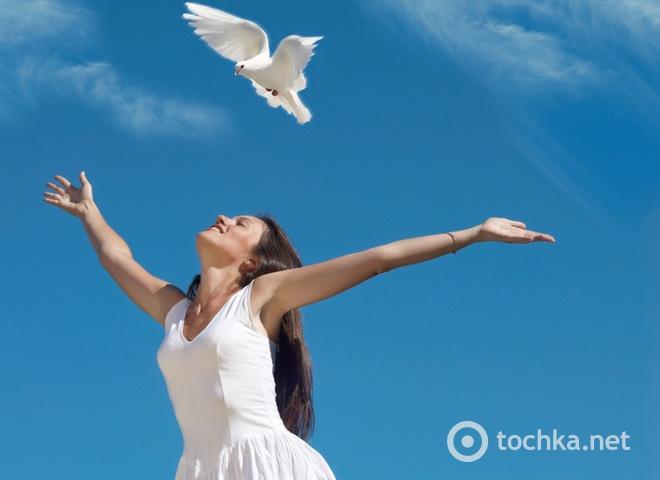 смс-поздравления с Пасхой 2012
