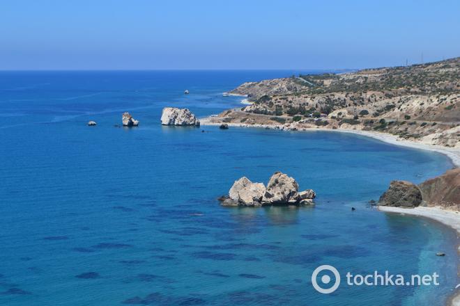Отдых на Кипре: все, что нужно знать о лучших курортах острова