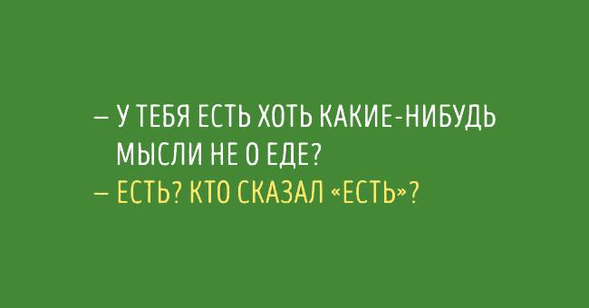 30f13de9deeb9f1744b50a52638be621_zh.jpg