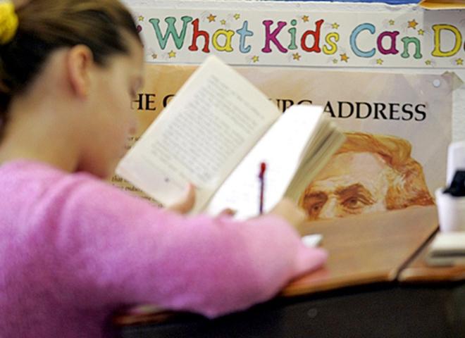 Як відправити дитину вчитися за кордон