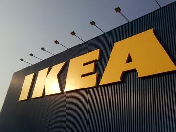 IKEA в Києві: де відкриється перший магазин?