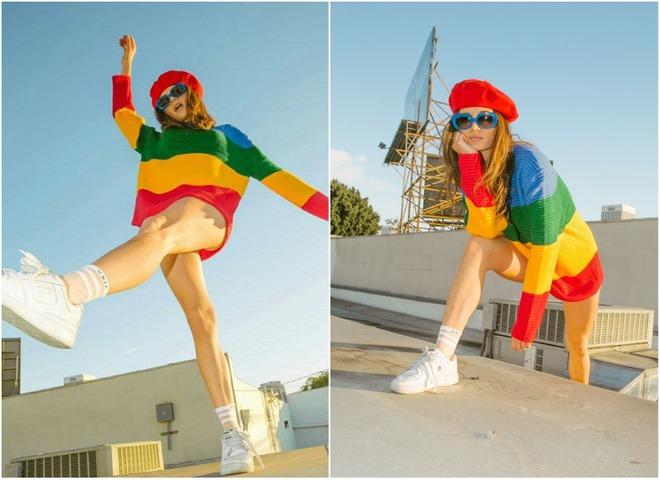 Фундамент гардероба: 10 стильных базовых вещей для твоего стильного образа на лето 2020