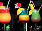 Топ-10 клубных напитков