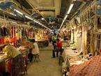 Что купить в Гонконге: Jade market