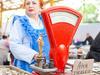 10-й Одесский международный кинофестиваль представляет имиджевые видео
