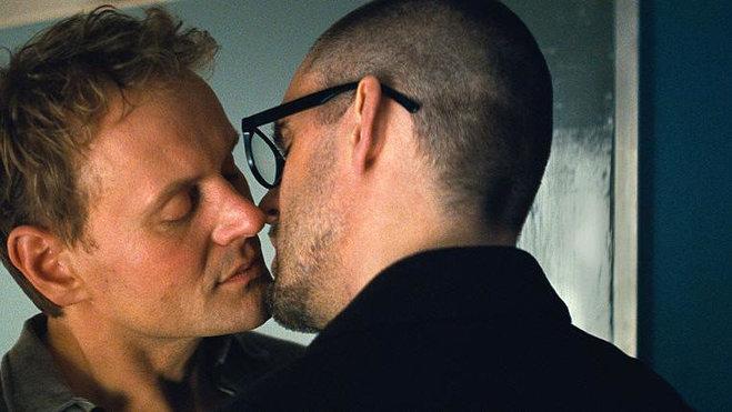 Танго втроем: ТОП-10 фильмов о любовных треугольниках