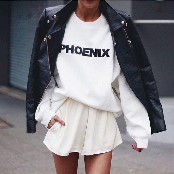 Модные куртки весна