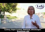 Lackey и Befriend помогут вам избавиться от пигментных пятен на лице