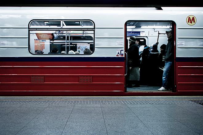 Цены на транспорт - Варшава