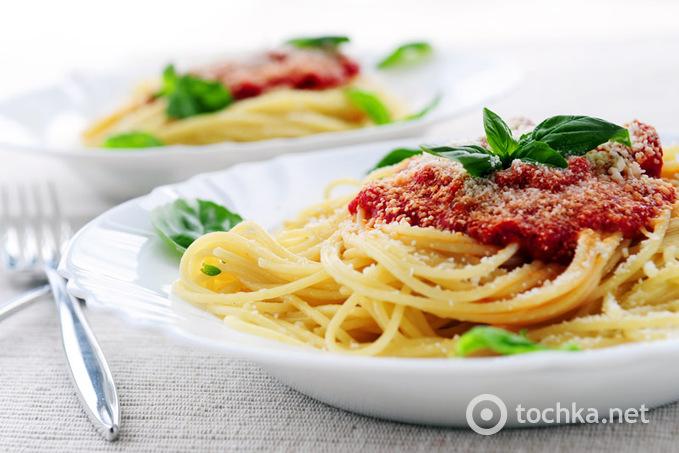 3 вегетарианских блюда, которые можно приготовить за 10 минут
