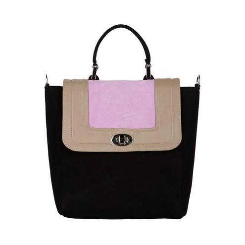 Модные летние сумки 2016 - Banelli