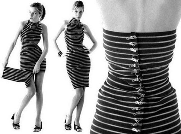 Самые необычные платья