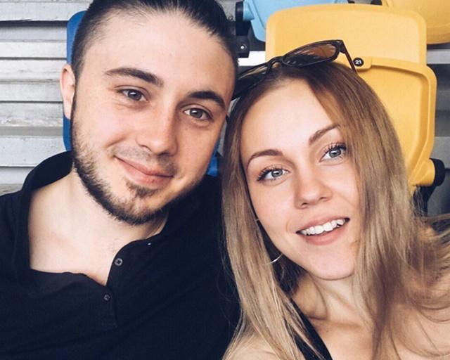 Топ-10 найкрасивіших сімей в українському шоу-бізнесі