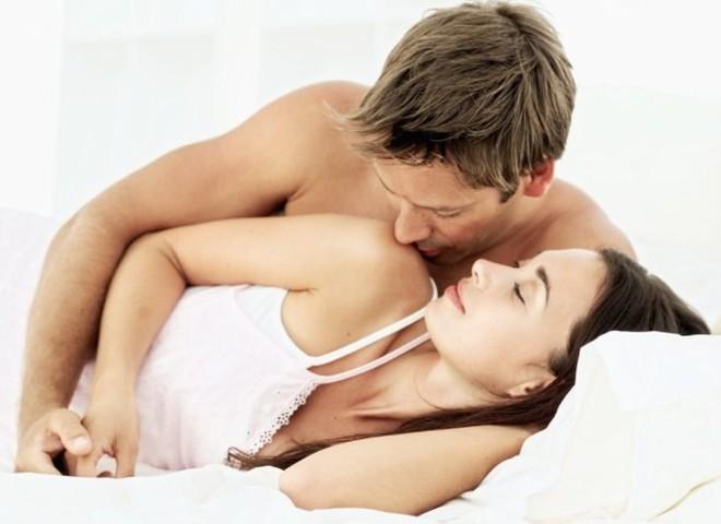kak-kontrolirovat-seksualnuyu-zhizn