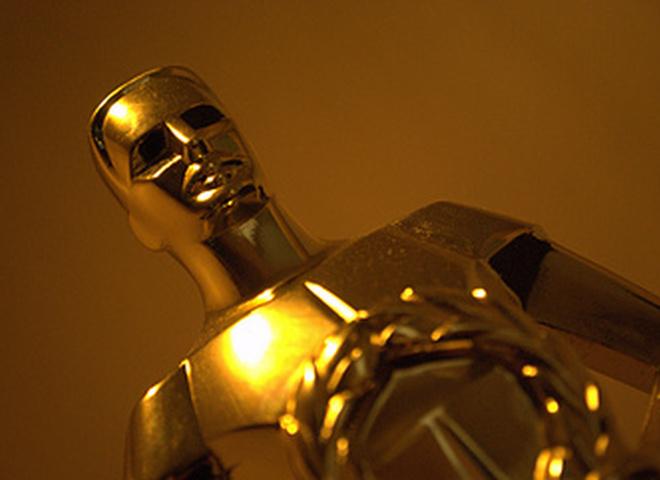Объявлены мультфильмы-претенденты на Оскар