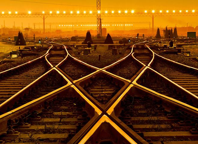 Квитки на поїзд онлайн: За і Проти