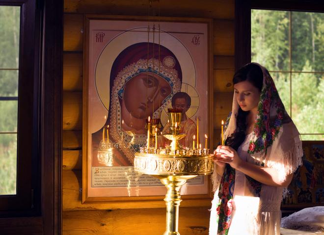 Иверская икона Божией Матери, православие, вера, Бог, иконы