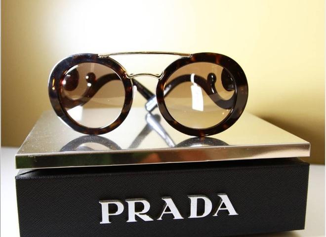 ТОП-15 секретів модного будинку Prada - tochka.net a0e0db084794d