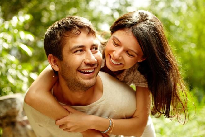 Гид по отношениям: как достичь гармонии