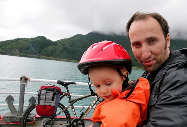 Мандрівники з дітьми: travel4kids.ru