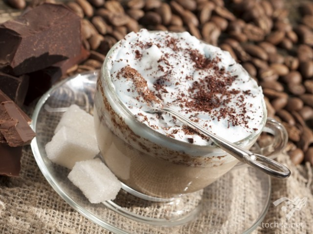Кава-тури