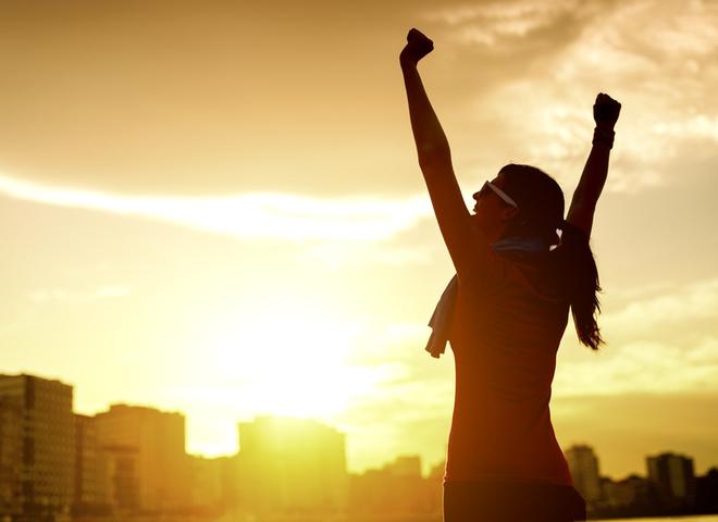 как мотивировать себя