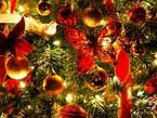 ТОП-7 городов, где встретить Новый год