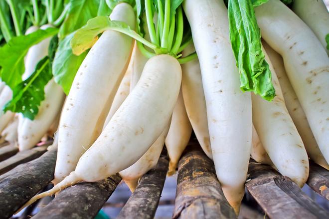 3 сезонних продукти, про користь яких ти не знала