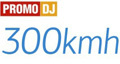 Promo DJ Radio 300 kmh