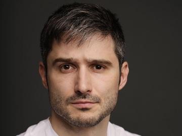 Андрій Федінчік