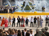 День независимости Украины 2020 концерт