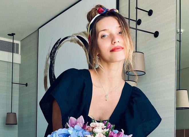 Регіна Тодоренко