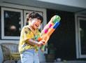 Как мотивировать детей на активность