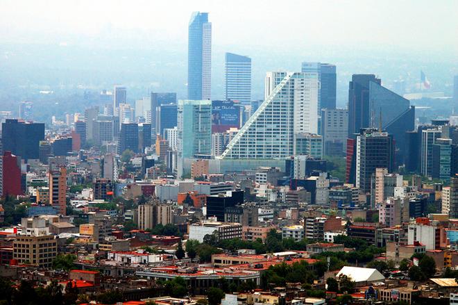 Міські саудтреки: Топ 10 пісень про відомі міста і країни