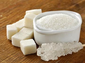 Народные методы лечения сахарного диабета: отказ от сахара