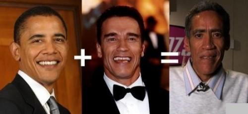 Голливудская арифметика