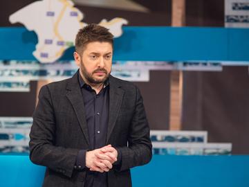 Алексей Суханов