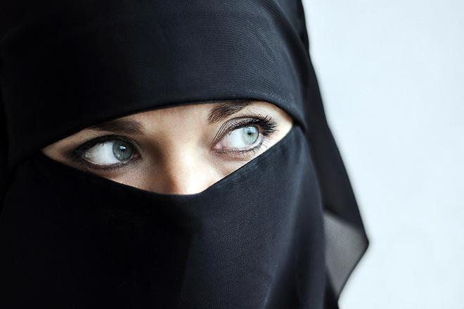 Без права на зраду: як карають за подружню невірність у різних країнах