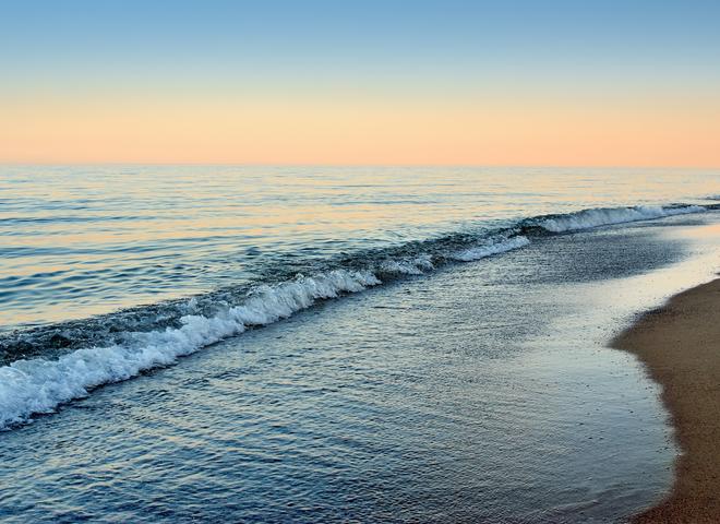 Летний отдых в Черноморске - жемчужине Одесского побережья
