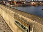 Куда поехать в апреле: весенняя Прага