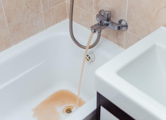 Изображение - Куда жаловаться — если течет ржавая вода из крана 23b_depositphotos_218919502_m_2015