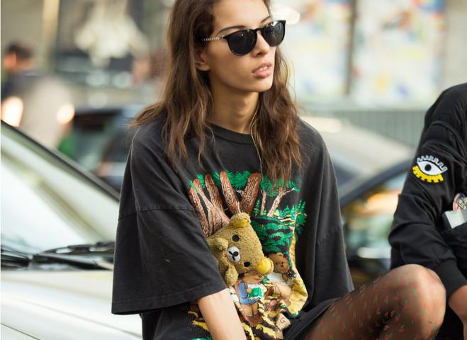 5 правил краси від французьких модниць з тижнів моди