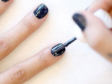 Как красить ногти: 10 советов от профессионалов