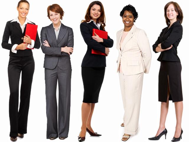 Конкурс работодателей