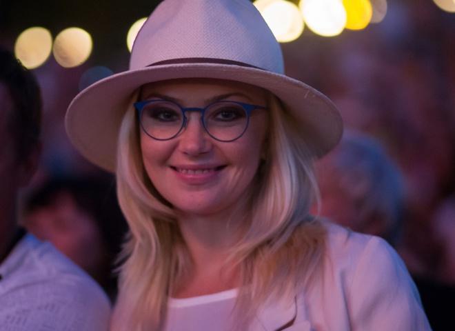 Одеський кінофестиваль 2014