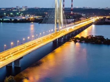 Новости: Виталий Кличко запишет аудиоэкскурсию для туристического путеводителя Kyiv City Guide